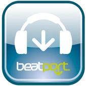 beatport-